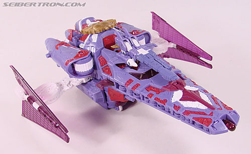 Transformers Convention & Club Exclusives Alpha Trion (Image #13 of 196)