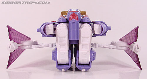 Transformers Convention & Club Exclusives Alpha Trion (Image #17 of 196)