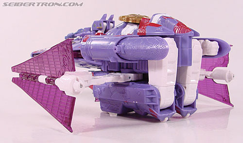 Transformers Convention & Club Exclusives Alpha Trion (Image #18 of 196)