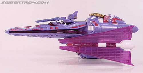 Transformers Convention & Club Exclusives Alpha Trion (Image #19 of 196)
