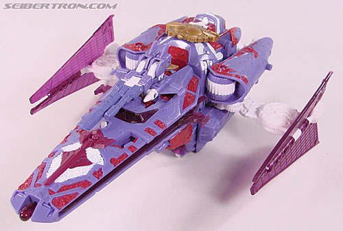 Transformers Convention & Club Exclusives Alpha Trion (Image #21 of 196)