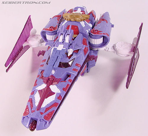 Transformers Convention & Club Exclusives Alpha Trion (Image #22 of 196)