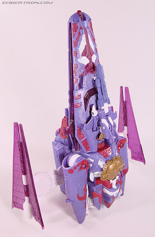 Transformers Convention & Club Exclusives Alpha Trion (Image #26 of 196)