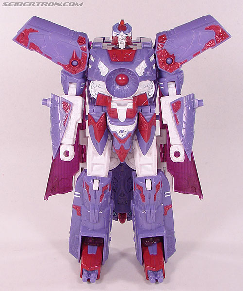 Transformers Convention & Club Exclusives Alpha Trion (Image #32 of 196)