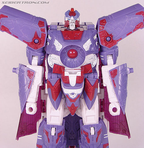 Transformers Convention & Club Exclusives Alpha Trion (Image #33 of 196)