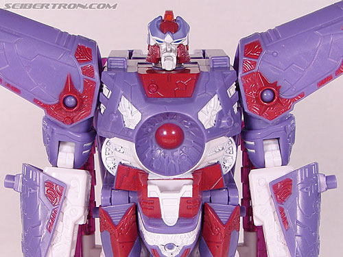 Transformers Convention & Club Exclusives Alpha Trion (Image #34 of 196)