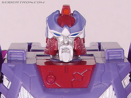 Convention & Club Exclusives Alpha Trion gallery