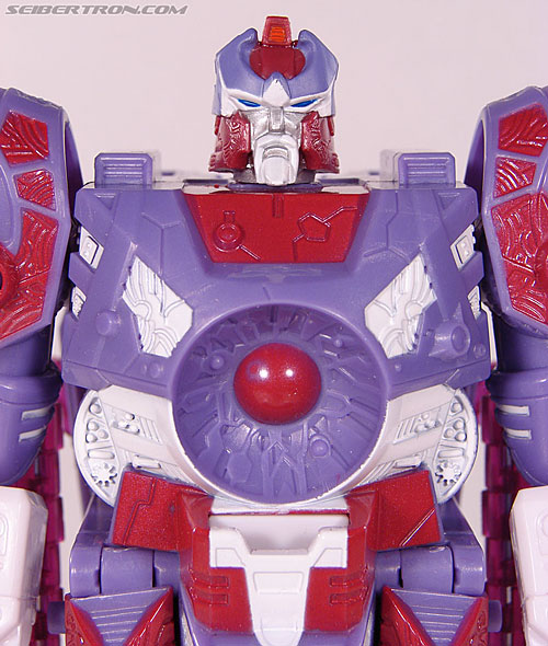 Transformers Convention & Club Exclusives Alpha Trion (Image #38 of 196)