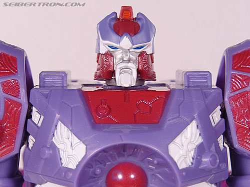 Transformers Convention & Club Exclusives Alpha Trion (Image #39 of 196)