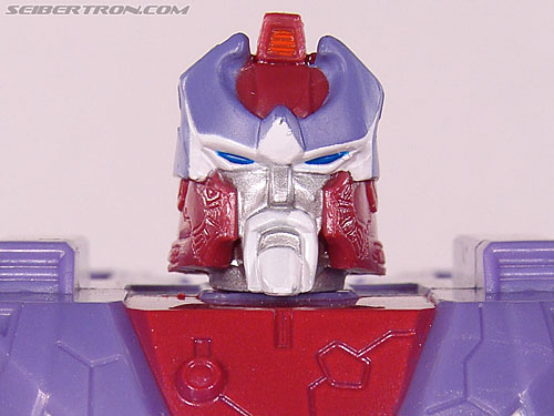 Transformers Convention & Club Exclusives Alpha Trion (Image #41 of 196)