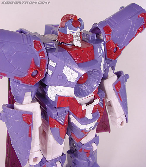 Transformers Convention & Club Exclusives Alpha Trion (Image #42 of 196)