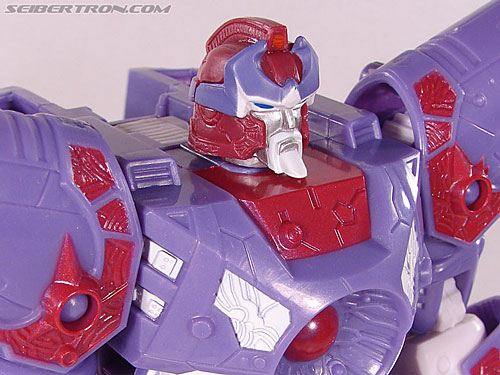 Transformers Convention & Club Exclusives Alpha Trion (Image #43 of 196)