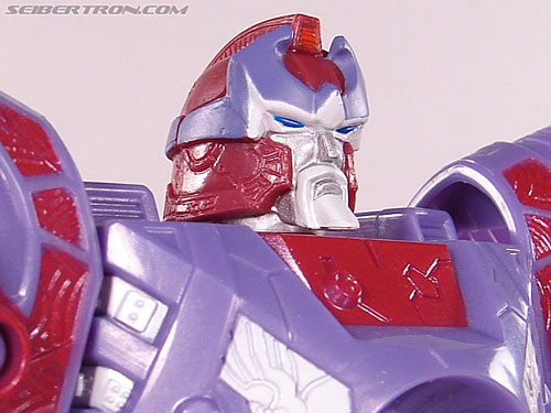 Transformers Convention & Club Exclusives Alpha Trion (Image #46 of 196)