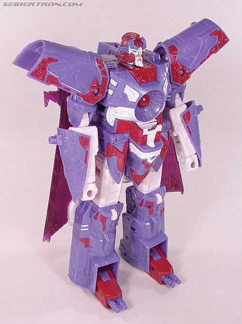 Transformers Convention & Club Exclusives Alpha Trion (Image #47 of 196)