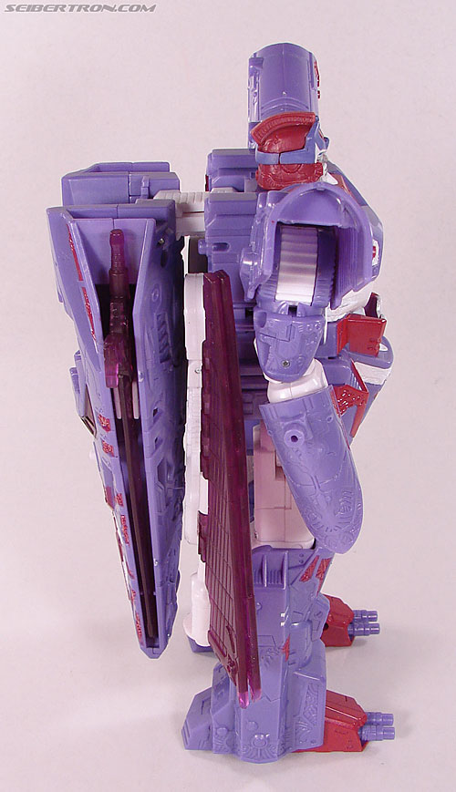 Transformers Convention & Club Exclusives Alpha Trion (Image #48 of 196)
