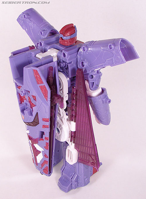 Transformers Convention & Club Exclusives Alpha Trion (Image #49 of 196)