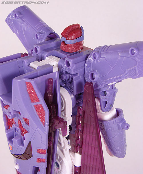 Transformers Convention & Club Exclusives Alpha Trion (Image #50 of 196)