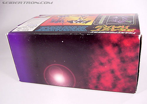 Transformers Convention & Club Exclusives Antagony (Image #11 of 87)