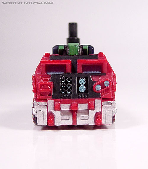 Transformers Convention & Club Exclusives Ape-Linq (Image #7 of 45)