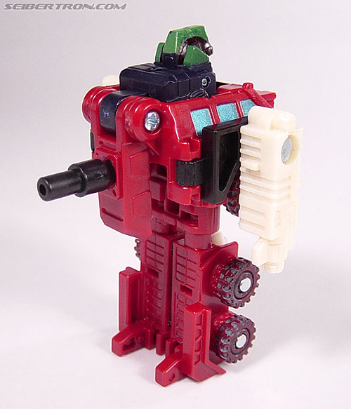 Transformers Convention & Club Exclusives Ape-Linq (Image #29 of 45)