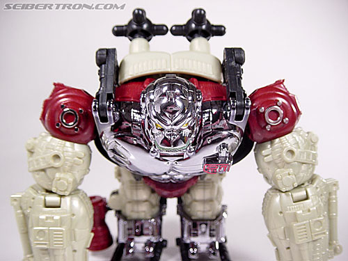 Transformers Convention & Club Exclusives Apelinq (Image #35 of 84)