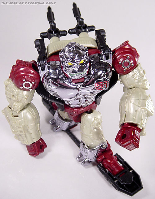 Transformers Convention & Club Exclusives Apelinq (Image #43 of 84)