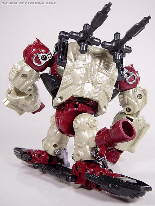 Transformers Convention & Club Exclusives Apelinq (Image #52 of 84)