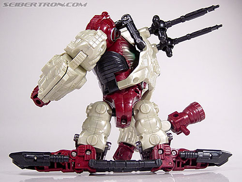 Transformers Convention & Club Exclusives Apelinq (Image #53 of 84)