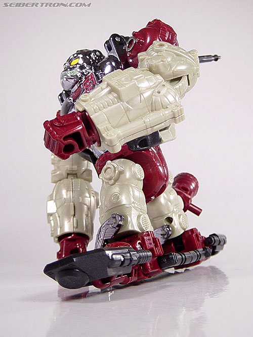 Transformers Convention & Club Exclusives Apelinq (Image #54 of 84)
