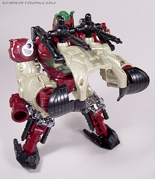 Transformers Convention & Club Exclusives Apelinq (Image #57 of 84)