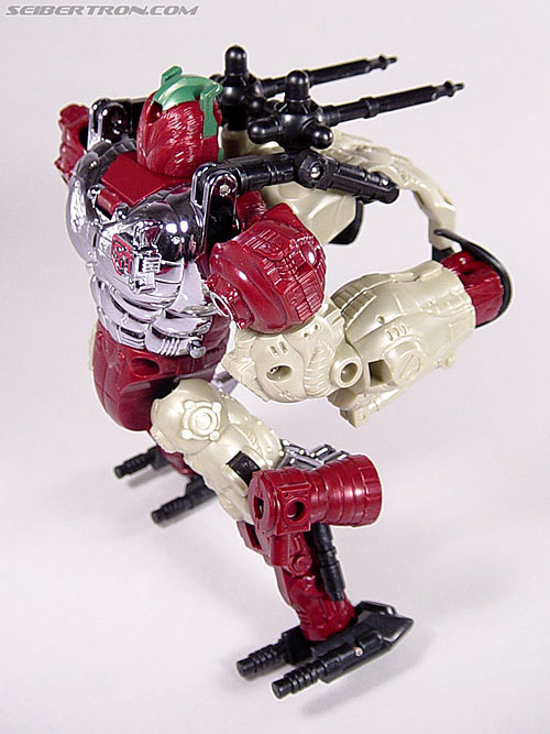 Transformers Convention & Club Exclusives Apelinq (Image #59 of 84)
