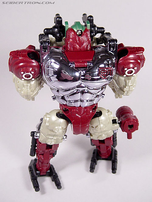 Transformers Convention & Club Exclusives Apelinq (Image #60 of 84)