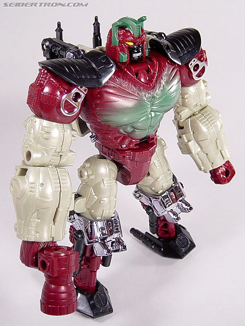 Transformers Convention & Club Exclusives Apelinq (Image #65 of 84)