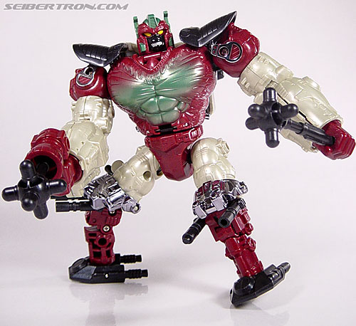 Transformers Convention & Club Exclusives Apelinq (Image #72 of 84)
