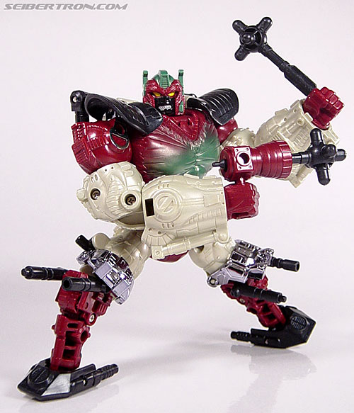Transformers Convention & Club Exclusives Apelinq (Image #78 of 84)