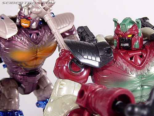 Transformers Convention & Club Exclusives Apelinq (Image #83 of 84)