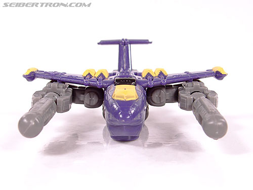 Transformers Convention & Club Exclusives Astro-Line (Image #4 of 48)