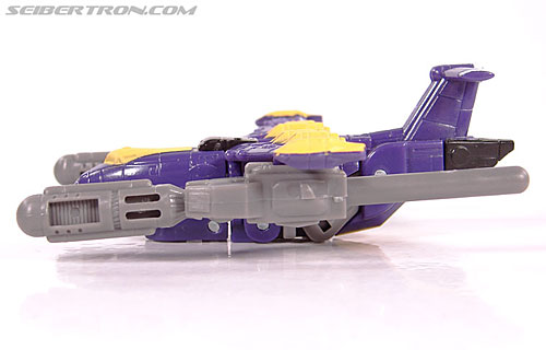 Transformers Convention & Club Exclusives Astro-Line (Image #10 of 48)