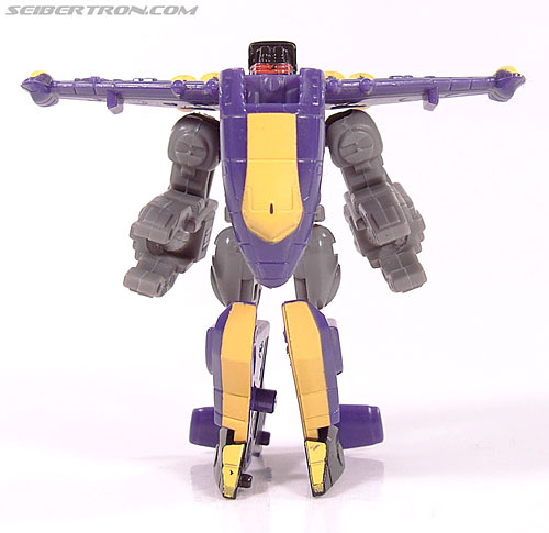Transformers Convention & Club Exclusives Astro-Line (Image #21 of 48)