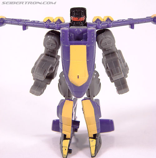 Transformers Convention & Club Exclusives Astro-Line (Image #22 of 48)