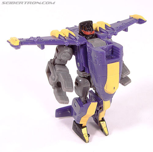 Transformers Convention & Club Exclusives Astro-Line (Image #24 of 48)