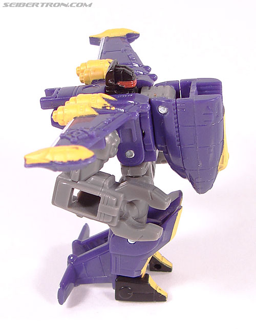 Transformers Convention & Club Exclusives Astro-Line (Image #25 of 48)