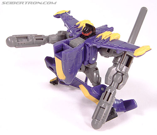 Transformers Convention & Club Exclusives Astro-Line (Image #34 of 48)