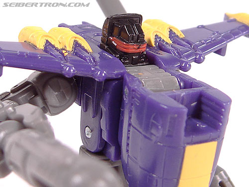 Transformers Convention & Club Exclusives Astro-Line (Image #36 of 48)