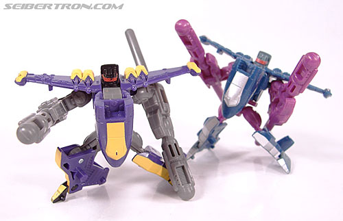 Transformers Convention & Club Exclusives Astro-Line (Image #37 of 48)