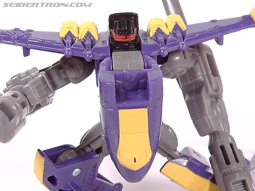 Transformers Convention & Club Exclusives Astro-Line (Image #38 of 48)
