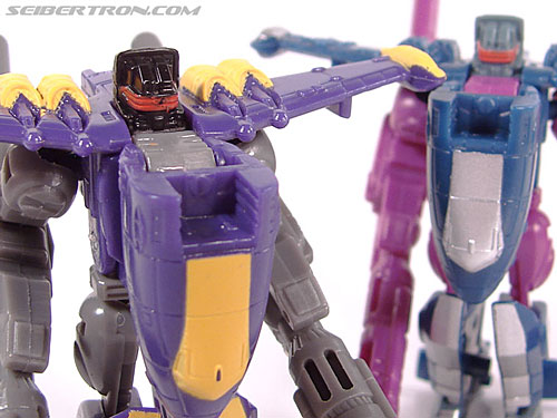Transformers Convention & Club Exclusives Astro-Line (Image #42 of 48)