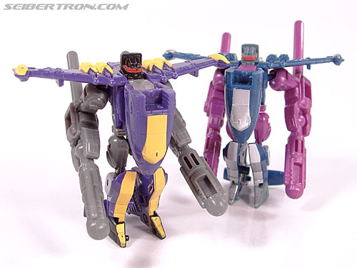 Transformers Convention & Club Exclusives Astro-Line (Image #43 of 48)
