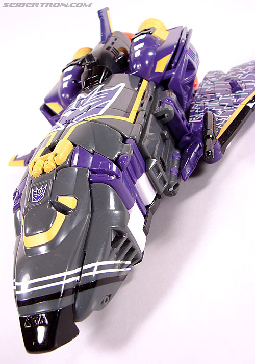 Transformers Convention & Club Exclusives Astrotrain (Image #42 of 176)