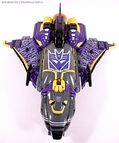Transformers Convention & Club Exclusives Astrotrain (Image #45 of 176)